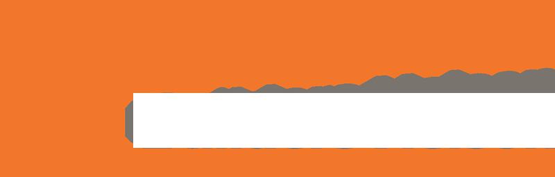 Builders Nelson