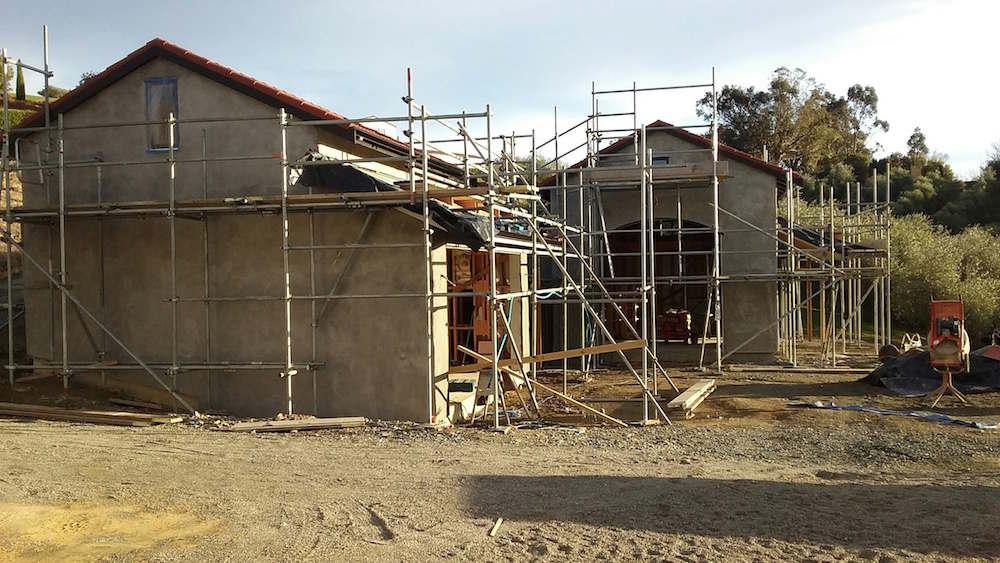 Nelson Builders